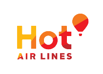 Hot Air Lines
